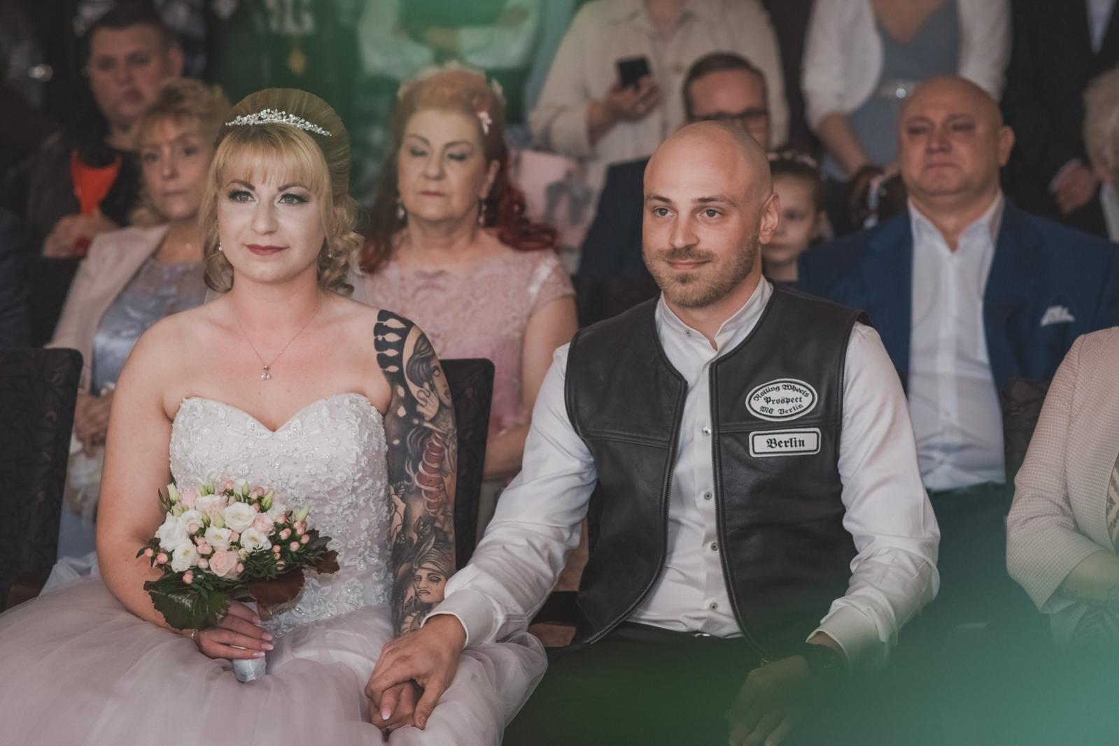 Hochzeitsfotograf-Köpenick0001