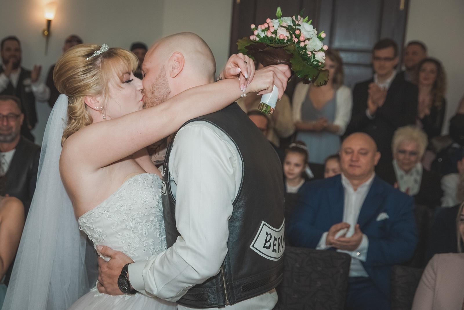 Hochzeitsfotograf-Köpenick0002