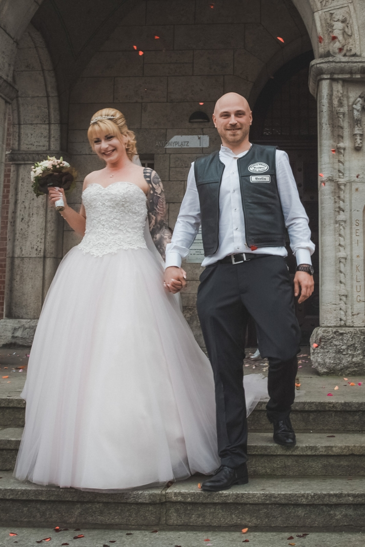 Hochzeitsfotograf-Köpenick0005