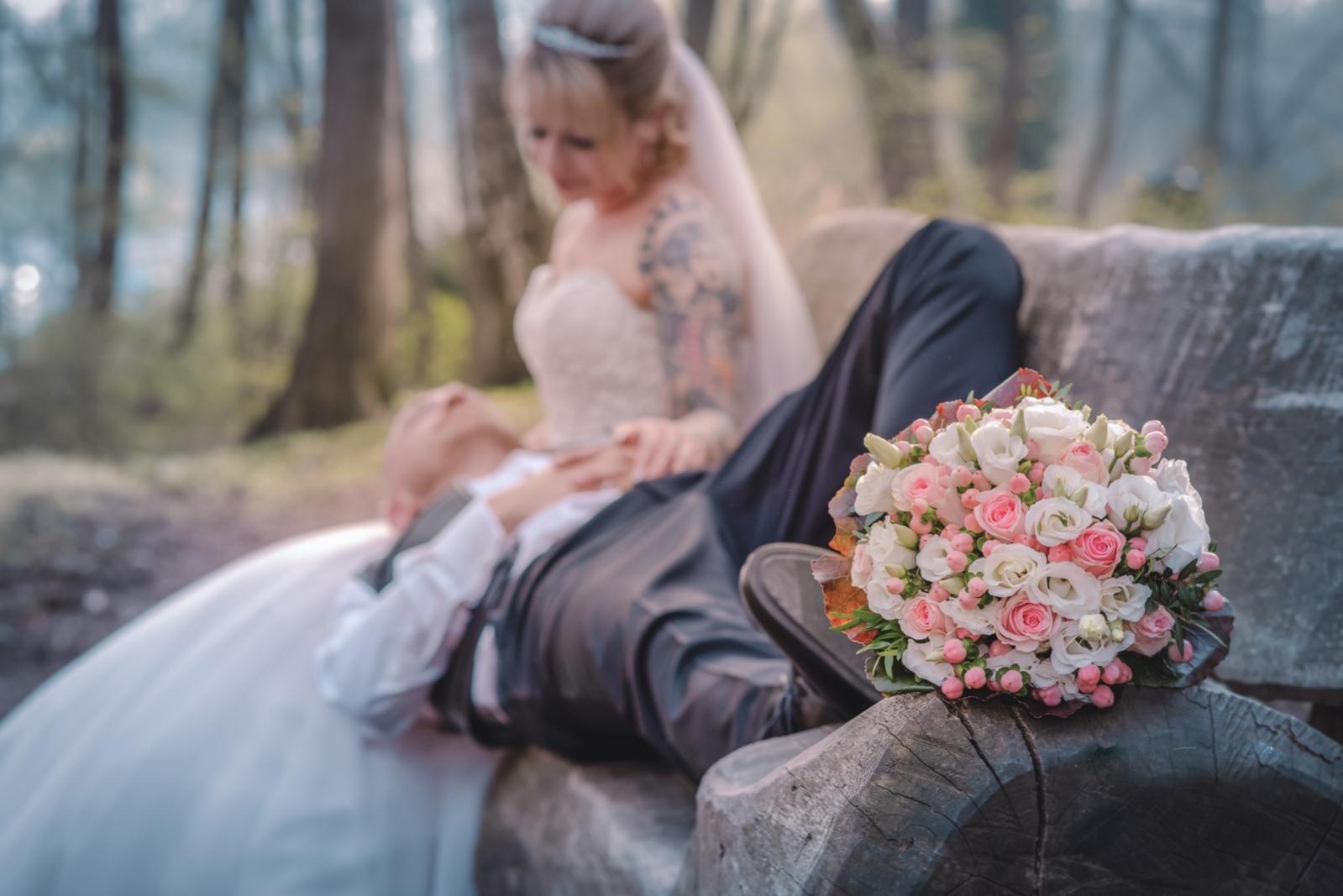 Hochzeitsfotograf-Köpenick0011