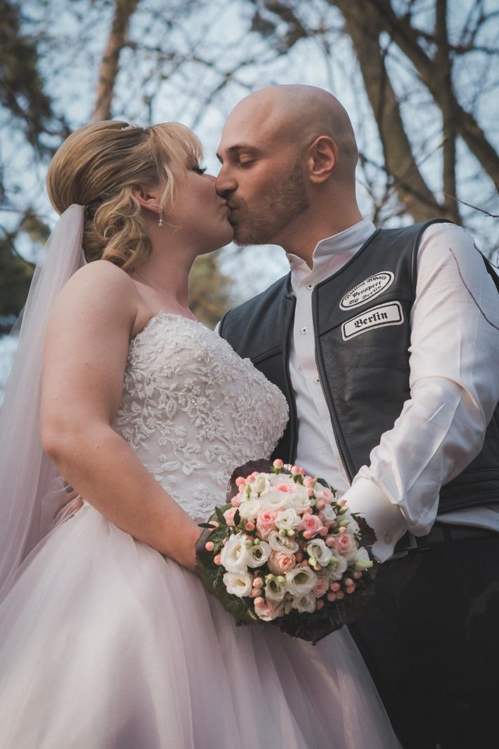 Hochzeitsfotograf-Köpenick0013