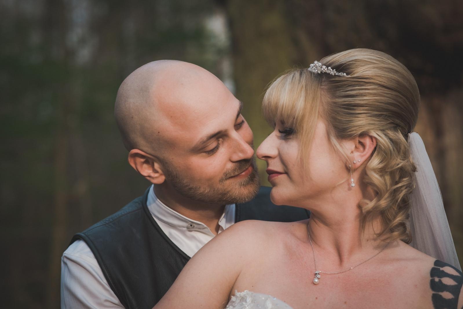 Hochzeitsfotograf-Köpenick0014