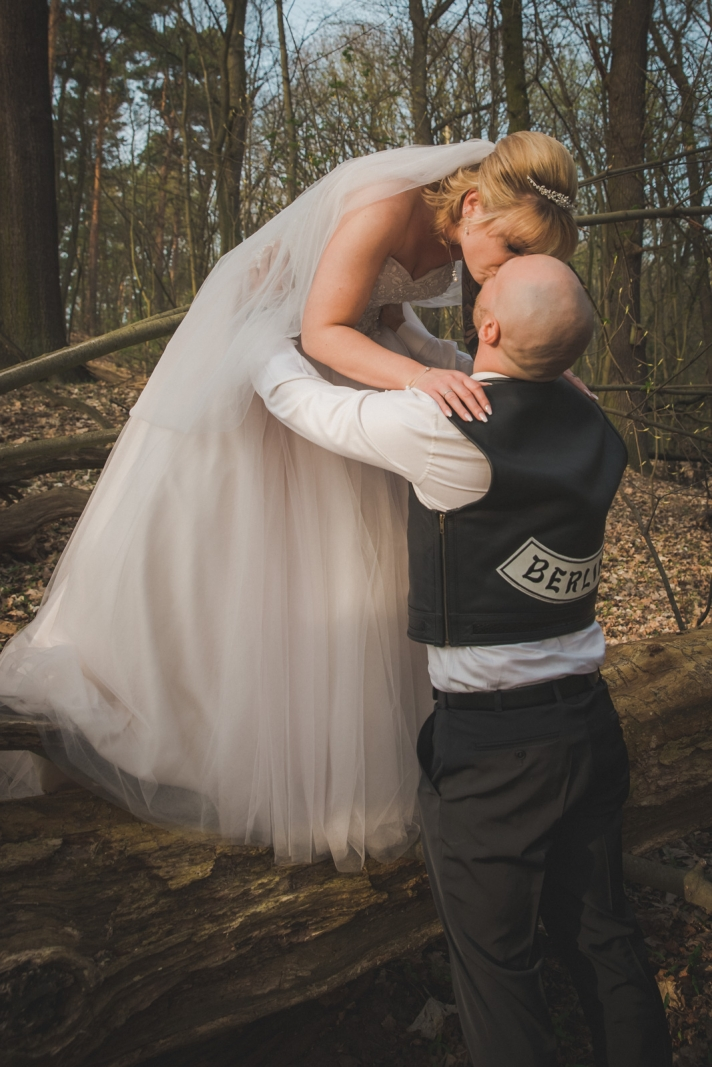 Hochzeitsfotograf-Köpenick0017