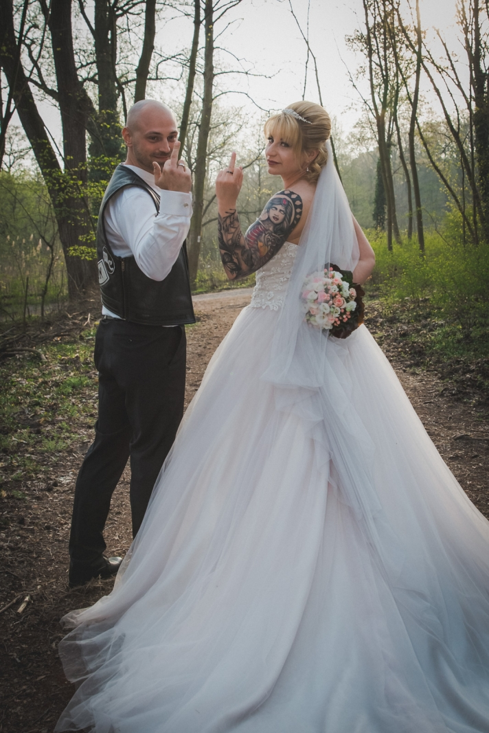 Hochzeitsfotograf-Köpenick0020