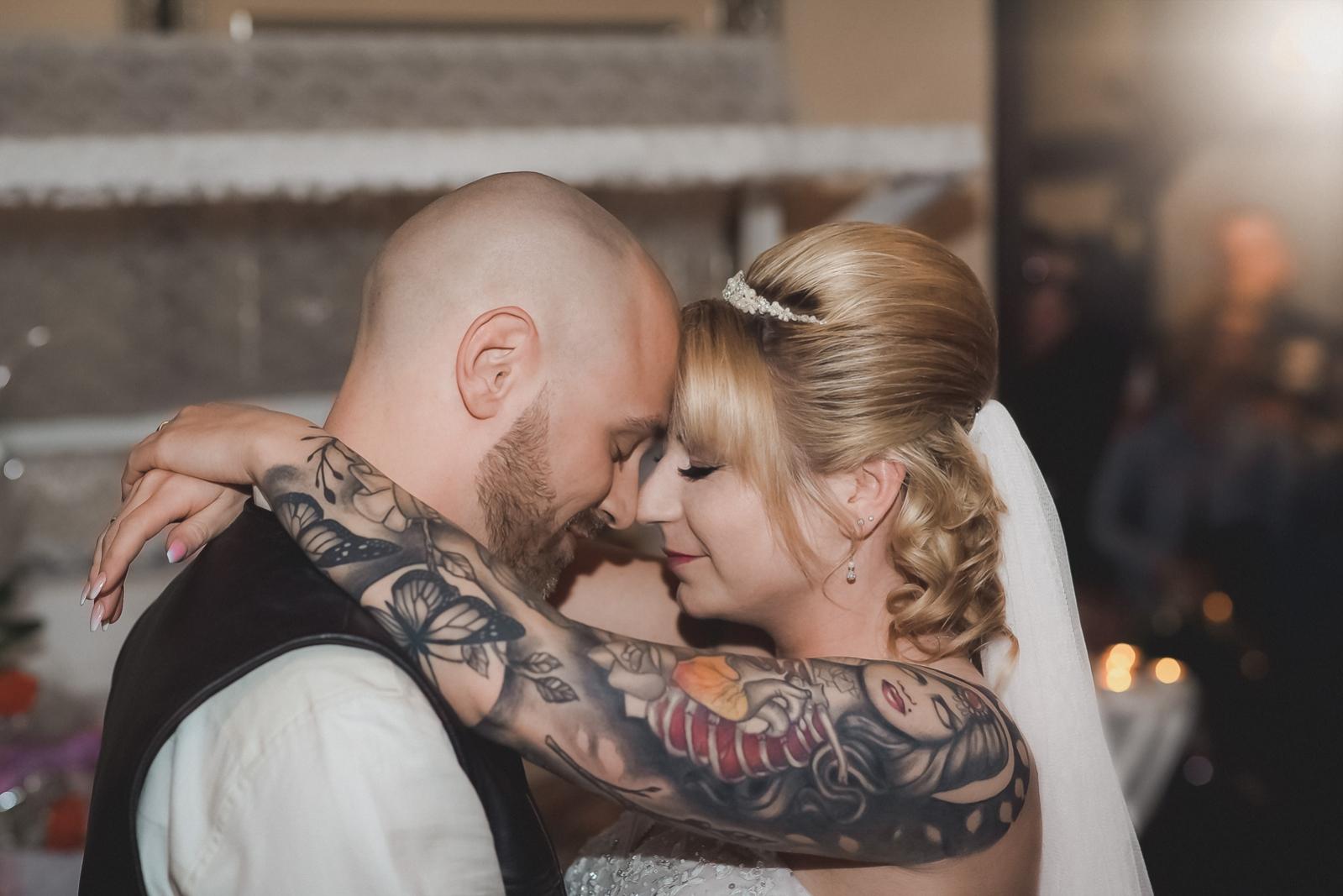 Hochzeitsfotograf-Köpenick0021