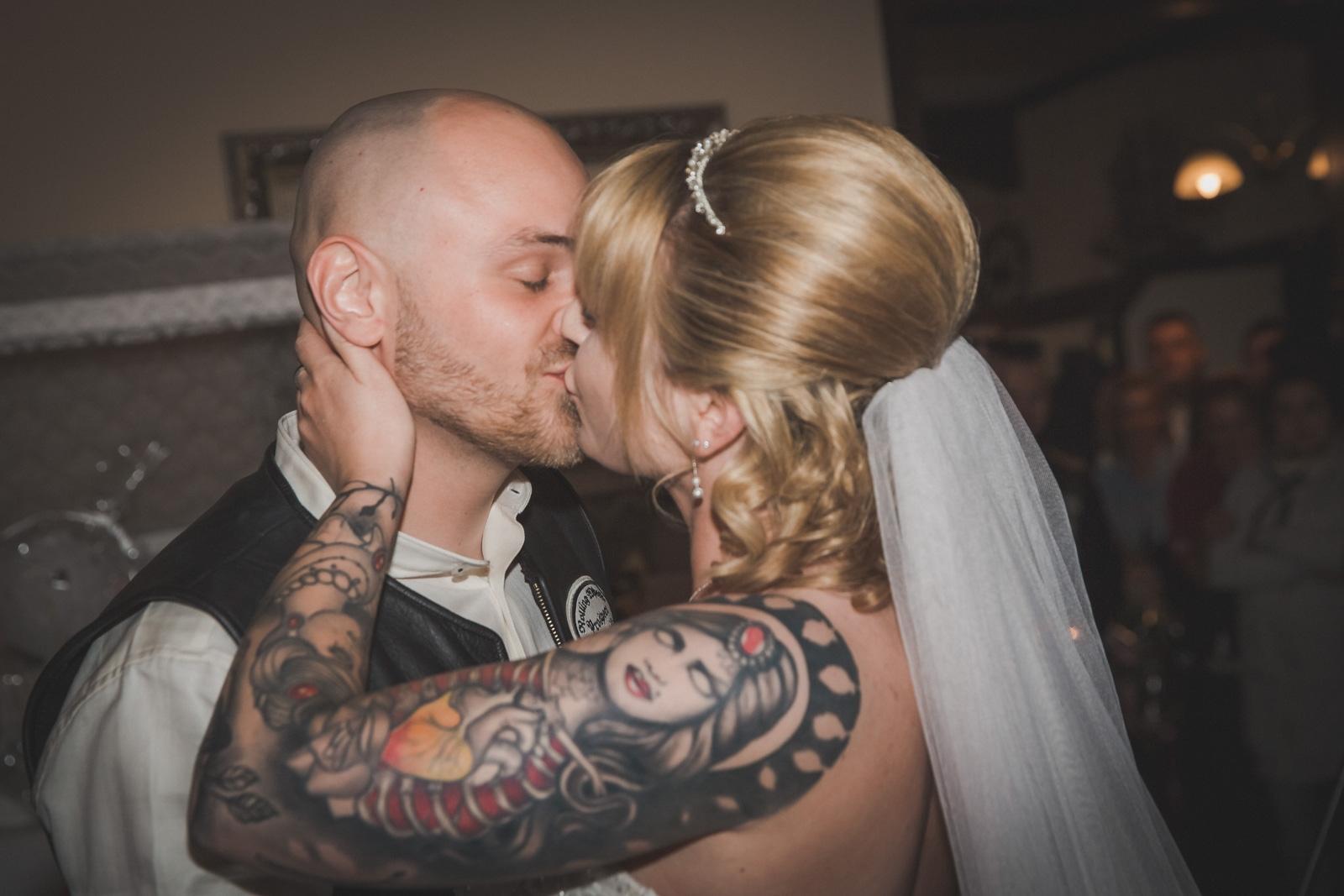 Hochzeitsfotograf-Köpenick0025