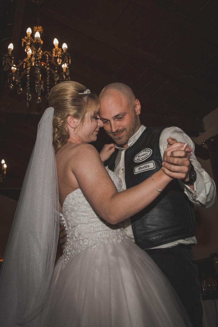 Hochzeitsfotograf-Köpenick0026