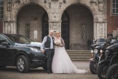 Hochzeitsfotograf-Köpenick0003