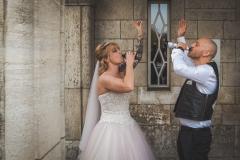 Hochzeitsfotograf-Köpenick0006