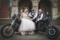 Hochzeitsfotograf-Köpenick0007