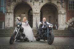Hochzeitsfotograf-Köpenick0008