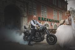 Hochzeitsfotograf-Köpenick0009