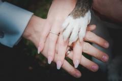 Hochzeitsfotograf-Köpenick0010