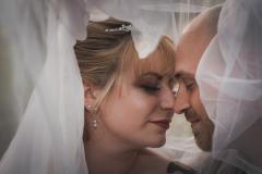 Hochzeitsfotograf-Köpenick0012