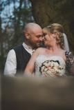 Hochzeitsfotograf-Köpenick0015