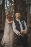 Hochzeitsfotograf-Köpenick0018