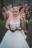 Hochzeitsfotograf-Köpenick0023
