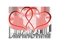 jaichwill-foto.de - Hochzeitsfotografen mit Herz